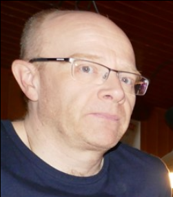 Koen Lammens