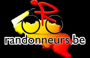 Logo Randonneurs.be
